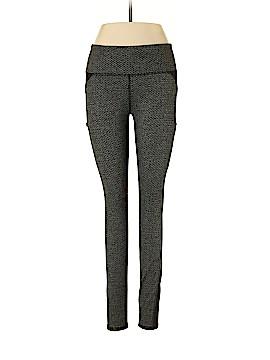 Z by Zobha Active Pants Size S