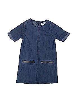 Old Navy Dress Size 5T