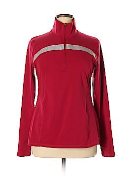 Champion Track Jacket Size XL