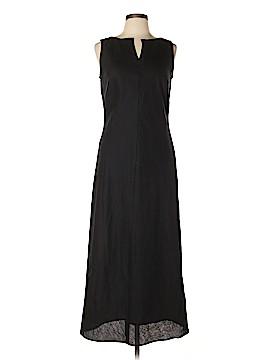 Willi Smith Casual Dress Size 10