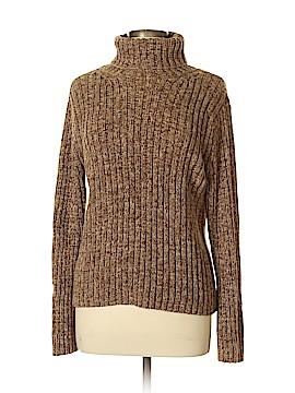 Mossimo Turtleneck Sweater Size XL