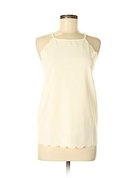 New Look Sleeveless Blouse Size 44 (EU)