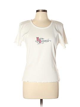 Harley Davidson Short Sleeve T-Shirt Size L
