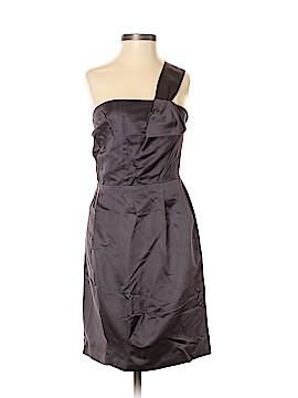 Cynthia Rowley Cocktail Dress Size 6