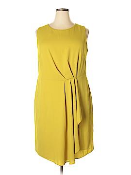 Monsoon Casual Dress Size 16