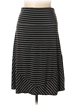 ExOfficio Casual Skirt Size XL