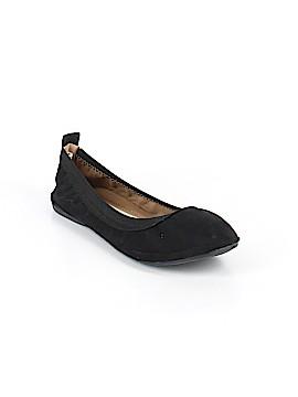 Ollio Flats Size 7 1/2
