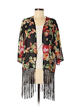 Quinn Kimono Size M