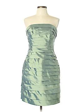 Impressions Cocktail Dress Size 10