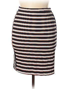 Banana Republic Factory Store Casual Skirt Size 12