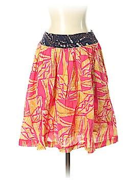 Vanessa Virginia Casual Skirt Size 2