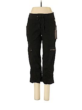 XCVI Cargo Pants Size XS