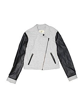 Tucker + Tate Jacket Size M (Youth)