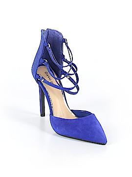 Gianni Bini Heels Size 8