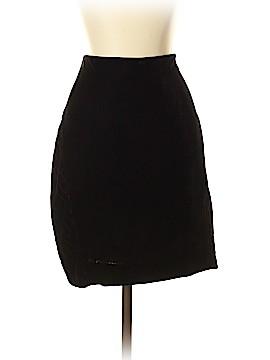Simply Vera Vera Wang Formal Skirt Size S