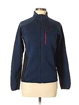 Mizuno Jacket Size M
