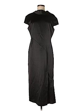 Rene Lezard Casual Dress Size 40 (EU)