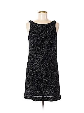 Cynthia Rowley Cocktail Dress Size 8