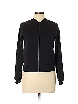 Lululemon Athletica Track Jacket Size 10