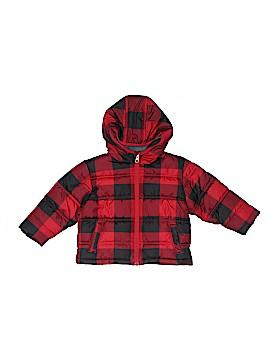 Healthtex Coat Size 18 mo