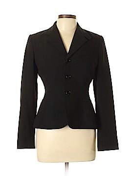 Ralph Lauren Wool Blazer Size 10