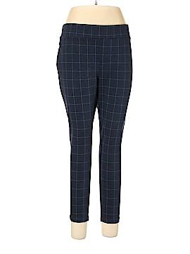 Ann Taylor LOFT Dress Pants Size XL (Petite)