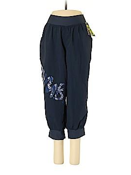 Zumba Wear Active Pants Size XL
