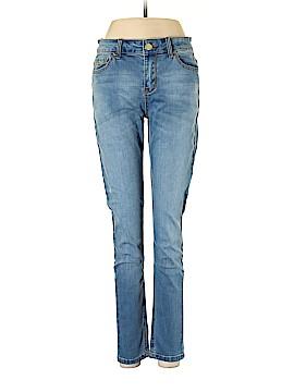 Denim & Co Jeggings Size 8