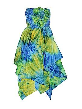 Rima Beachworld Dress Size 6 - 10