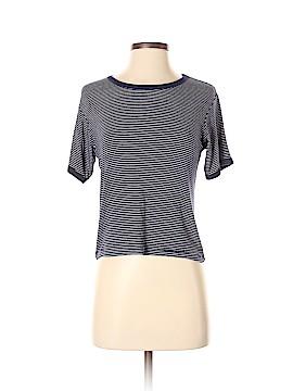 PacSun Short Sleeve T-Shirt One Size