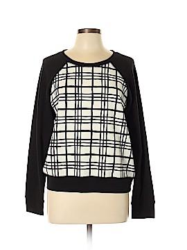Tresics Sweatshirt Size L