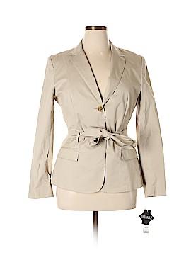 Emily... Jacket Size 14
