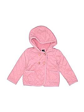 Baby Gap Coat Size 3T
