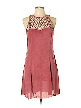 Rebecca Minkoff Casual Dress Size 10