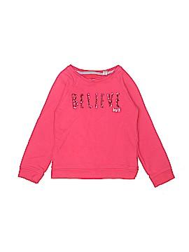 Okaidi Sweatshirt Size 6