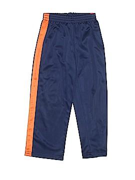Disney Baby Track Pants Size 24 mo