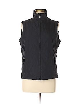 Ashworth Vest Size L