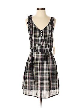 Quiksilver Casual Dress Size XS