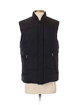 Express Design Studio Vest Size S