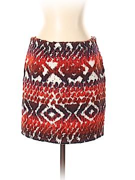Fifteen Twenty Casual Skirt Size S