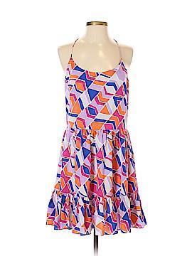 Gianni Bini Casual Dress Size S