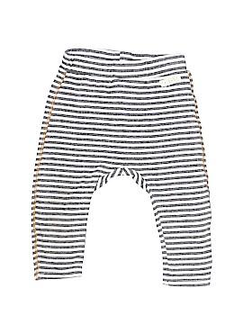 Zara Baby Casual Pants Size 9-12 mo