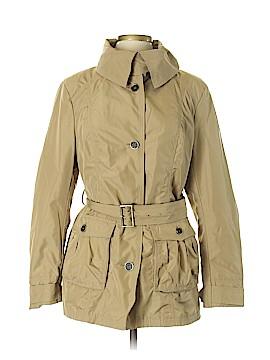 Cole Haan Jacket Size 12