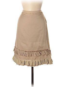 Miu Miu Casual Skirt Size 40 (IT)
