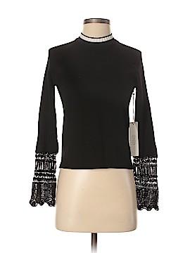 Edun Pullover Sweater Size XS