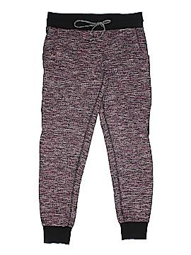 No Boundaries Sweatpants Size 7 - 9