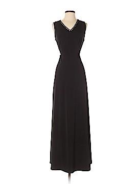 T Tahari Casual Dress Size S