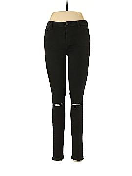 Denim & Co Jeans Size 8