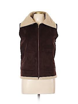 Jones New York Signature Vest Size L
