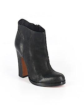 Jean Michel Cazabat Damens's Schuhes Schuhes Damens's On Sale Up To 90% Off Retail   thROTUP 9da0ad